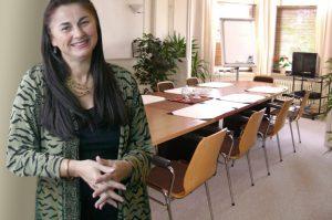 Werkwijze bij Taleninstituut Altha Lingua