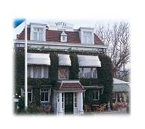 Hotel purmer de Beemster